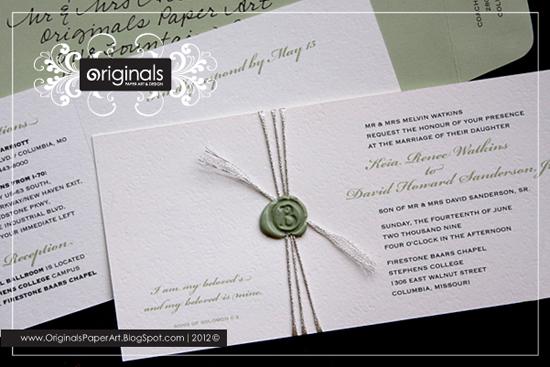 Wax Seals For Wedding Invitations: Google Image Result For Http://1.bp.blogspot.com