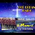 Lagu Rohani Karo Mamre - Mamre Sek VI