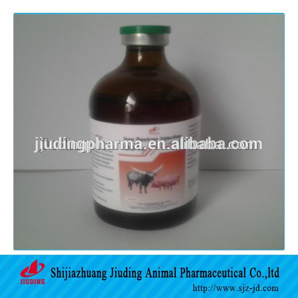 Ambroxol Sirup: Obat Pengencer Dahak/Lendir di Tenggorokan