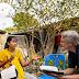 Instituição cristã relata aumento nas ofertas missionárias em meio à pandemia