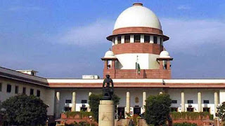 reservation-can-not-be-forced-in-promotion-sc