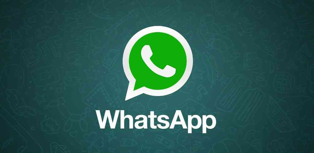 uninstall whatsapp account