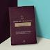 Ebook grátis traz orientações jurídicas para igrejas durante pandemia
