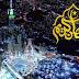 Menurut Imam al-Ghazali akan Makna Kesempurnaan Puasa
