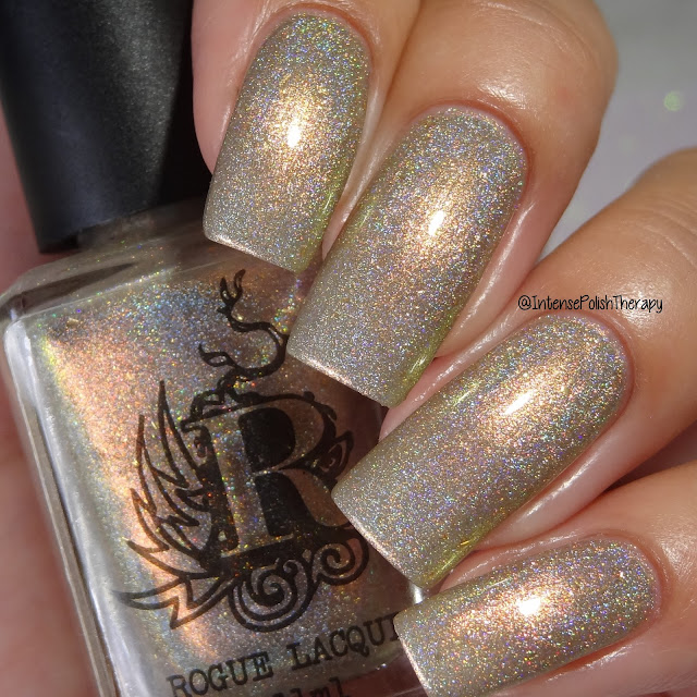 Rogue Lacquer Unicorns Sand-castle Snowman