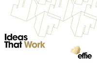 http://www.advertiser-serbia.com/effie-uk-leadership-summit-besplatni-virtuelni-event-o-marketinskoj-efektivnosti/