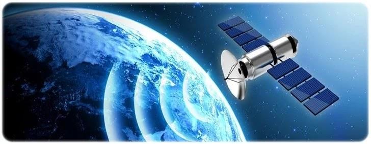 Uydular Nasıl Çalışır Ve Neye Benzer ?