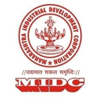 MIDC Fireman Recruitment 2019