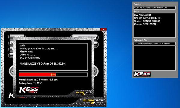 kess-v2-Mazda-RX-8-Speed-Limiter-12