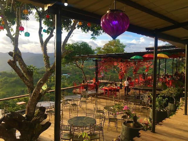Serenity Farm and Resort Busay in Malubog, Cebu City