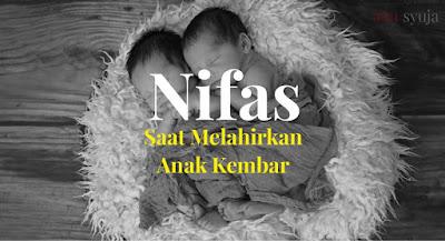 https://abusyuja.blogspot.com/2019/08/nifas-saat-melahirkan-anak-kembar.html