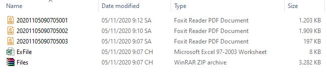 Đồng bộ dữ liệu giữa trục liên thông VNPT và Notes 8.5