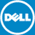 Dell Extends Leadership in Thin Client Innovation with New Desktop Virtualization Solutions