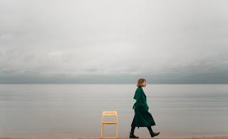 5 Tips Agar Bisa Segera Melepas Status Jomblo Sejati