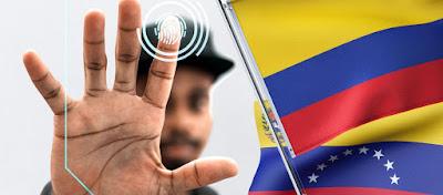 Estatuto de regularización de venezolanos en Colombia 2021