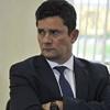 www.seuguara.com.br/Sergio Moro/Lava Jato/