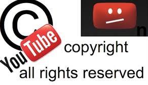 كيف أعرف أن الفيديو له حقوق ملكية التخلص من حقوق النشر في اليوتيوب كيفية رفع فيديو علي اليوتيوب بدون حقوق ملكية حل مشكلة حقوق الطبع والنشر في اليوتيوب 2020الإستخدام سترايك يوتيوب كيفية الحصول على حقوق النشر استخدام اليوتيوب