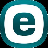 ESET Mobile Security & Antivirus PREMIUM v5.2.18.0 APK