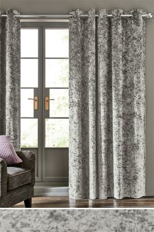 Curtains Designs2014 Catalog For Bedroom Drawing Room Home