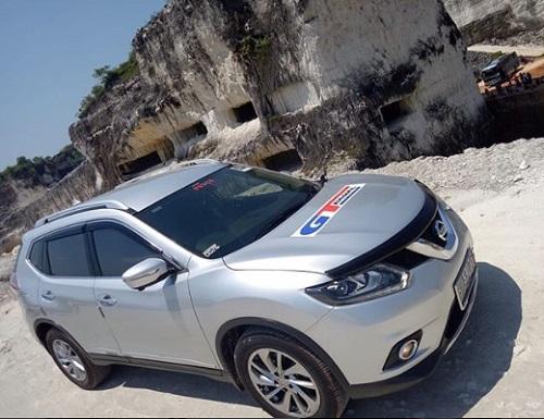 SUV Pilihan Rekomended 2018