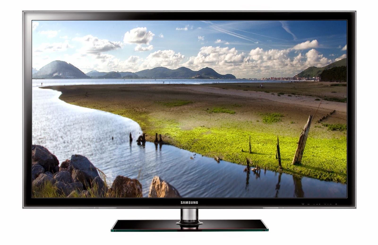 Memilih TV Yang Paling Cocok Untuk Keluarga