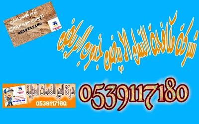 شركة رش دفان جنوب الرياض, ارخص شركة رش دفان جنوب الرياض, افضل شركة رش دفان جنوب الرياض, افضل شركة مكافحة النمل الابيض جنوب الرياض, ارخص شركة مكافحة النمل الابيض جنوب الرياض, مكافحة النمل الابيض جنوب الرياض