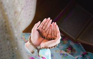 Doa Agar Terlihat Cantik Luar Dalam Setiap Hari Seperti Wajah Bidadari