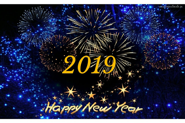 khmer-new-year-2019
