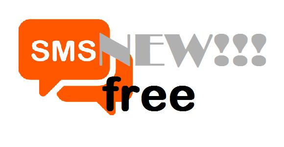 Cara SMS Gratis ke Semua Operator (Telkomsel, Indosat, XL, 3)