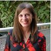 Jennifer Feldman, JobTestPrep's expert