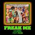 Ciara & Tekno - Freak Me
