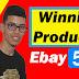 ( الجزء 5 ) شاهد كيف أحقق مئات الدولارات من أيباي ( الدروب شيبنج Ebay ) 💲💰
