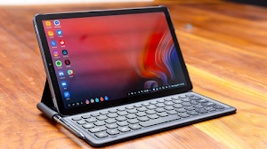 70% Global Tablets Users May Use an Android Tablet, by 2016