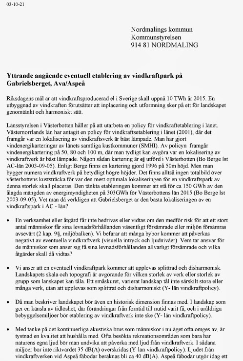 http://lagring.files.wordpress.com/2014/03/yttrande-vindkraft-robert-erixon.pdf