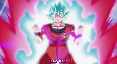 Dragon Ball Super Episode 81 Subtitle Indonesia