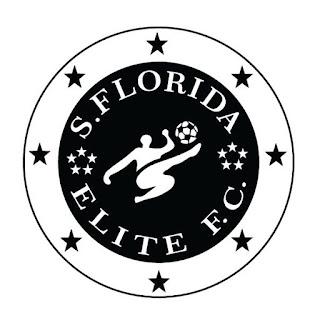 SFE FC Predators