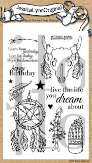 https://www.jessicalynnoriginal.com/jessicalynnoriginal-live-the-life-you-dream-about-spirit-animal-clear-stamp-set/