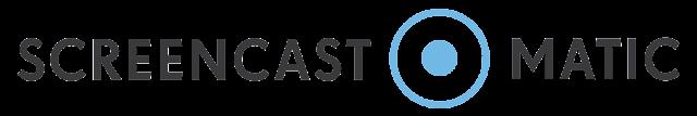 Screencast-O-Matic - aplikasi edit video untuk youtuber pemula