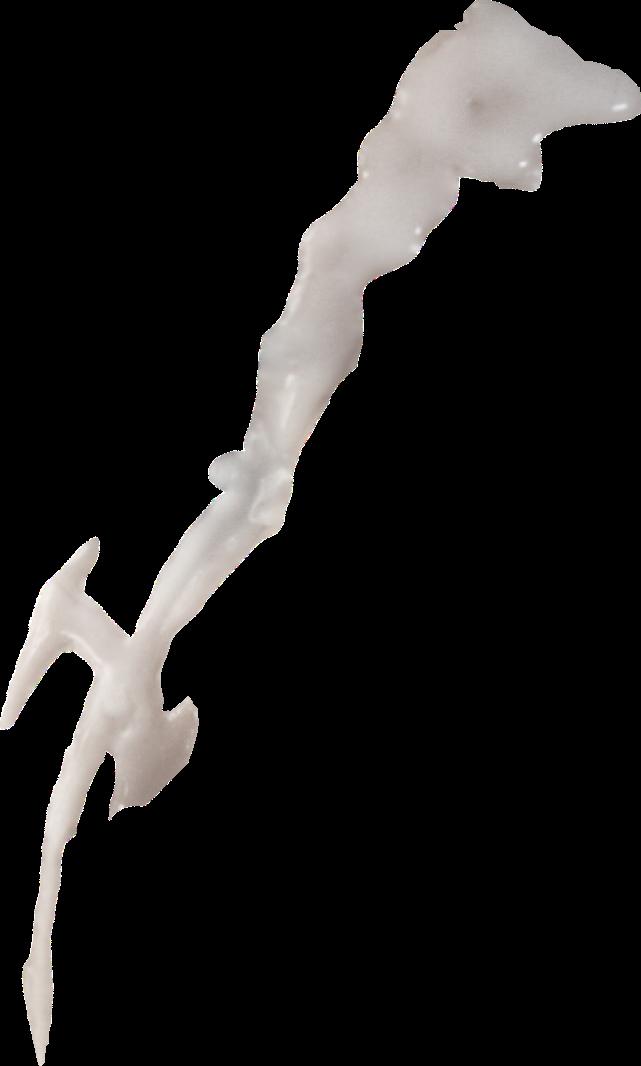 Сперма течет онлайн