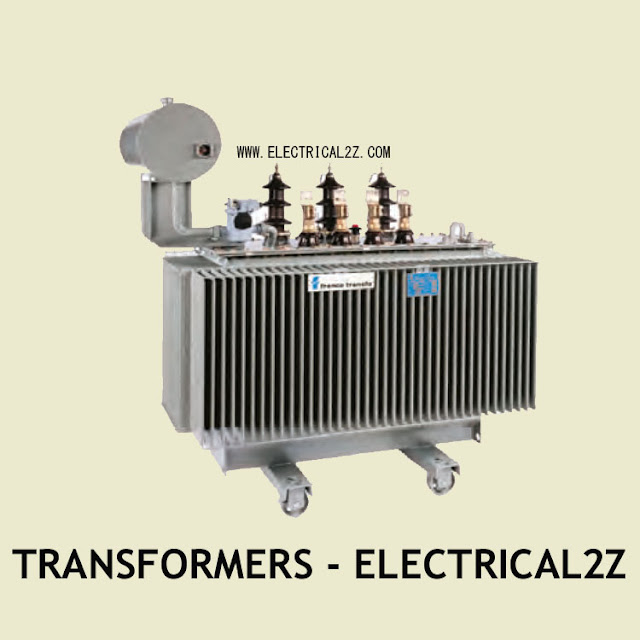 electrical transformer, types of transformer, what is transformer, step up transformer, step down transformer @electrical2z