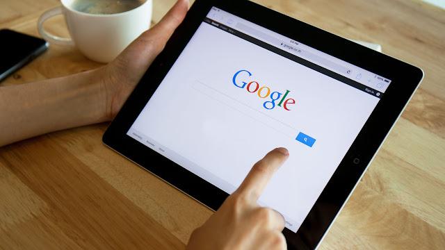 Nas últimas seis semanas, vários relatórios e rumores sugeriram que o Google estava criando um bloqueador de anúncios para seu navegador Chrome