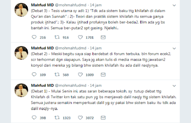 Video Bukti Ustadz Abdul Somad Pendukung ormas TERLARANG Hizbut ... 0ddd006497