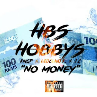 Hobbys - No Money