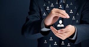 Componentes del marketing - Implantación del concepto marketing