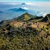 5 Gunung Yang Sangat Mistis | Tips Wisata Bagi Para Pendaki | Masih Berani Mendaki ?