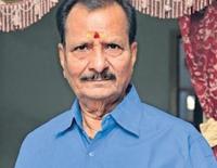 Veteran Telugu Actor Rallapalli Dies At 74
