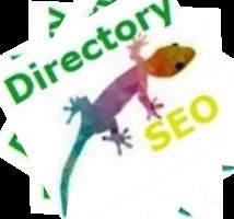 manifestazioni directory geco
