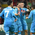 Serie A Betting: Back Milan as Napoli start to unravel