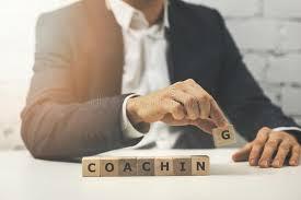 coaching-centre