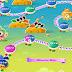 《Candy Crush Saga 糖果傳奇》3876-3890關之過關心得及影片